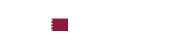 xMarket Research Qatar Logo